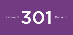 html 301跳转代码[三大实例教程]